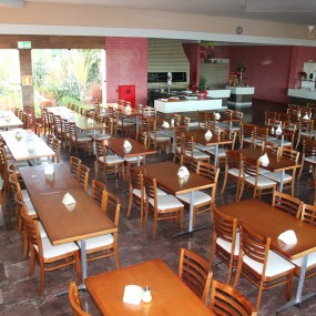Santa Helena Restaurante